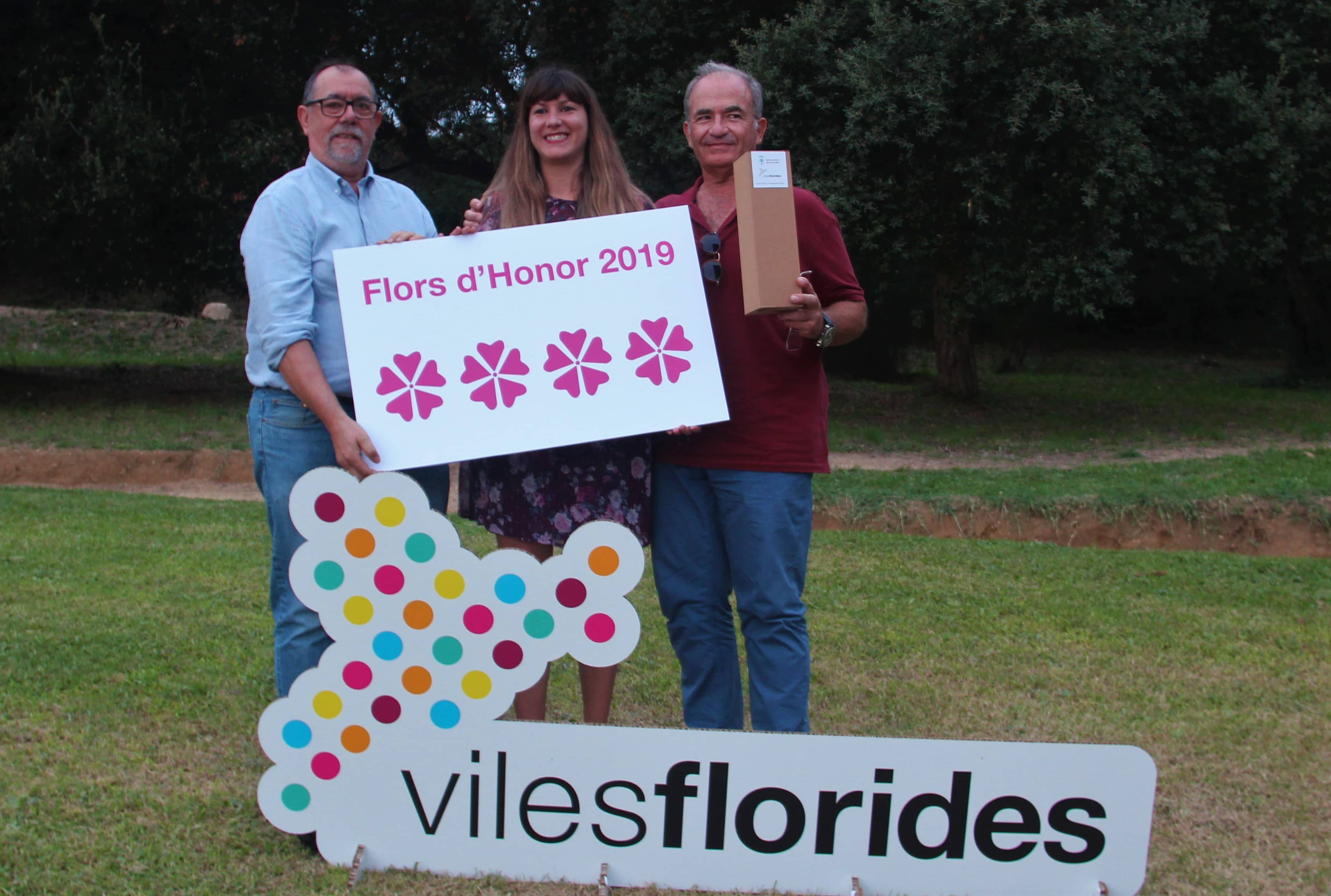 viles florides 2019, JGU (21)