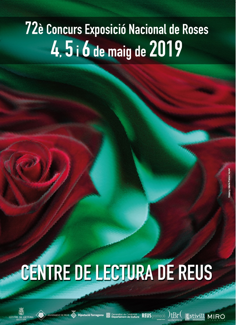 cartell-roses