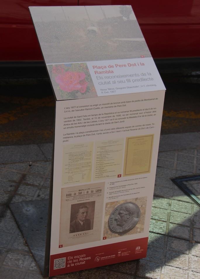 les-roses-a-la-ciutat-setmana-del-patrimoni-1-i-2-0ctubre-2016-jgu-381-copia