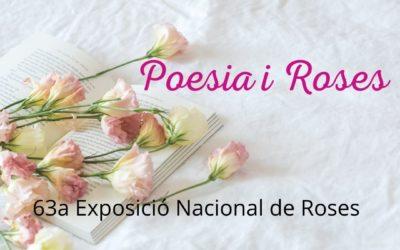 Poesia i Roses